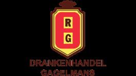 Drankenhandel Gagelmans