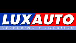 LuxAuto