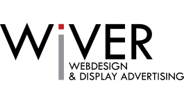 Wiver Webdesign