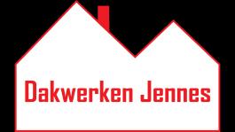 Dakwerken Jennes
