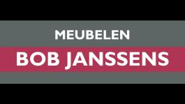 Meubelen Bob Janssens