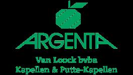 Argenta Van Loock