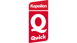 Quick Kapellen