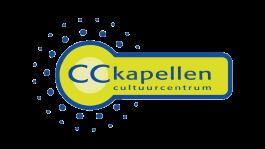 Cultuurcentrum Kapellen