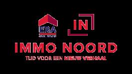 ERA Immo Noord